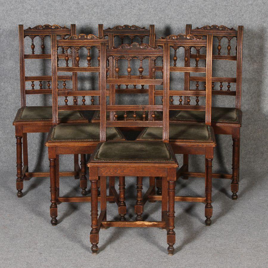 Antike Sitzmobel Sofa Stuhl Sitzbank Sessel Kautsch Barocksessel