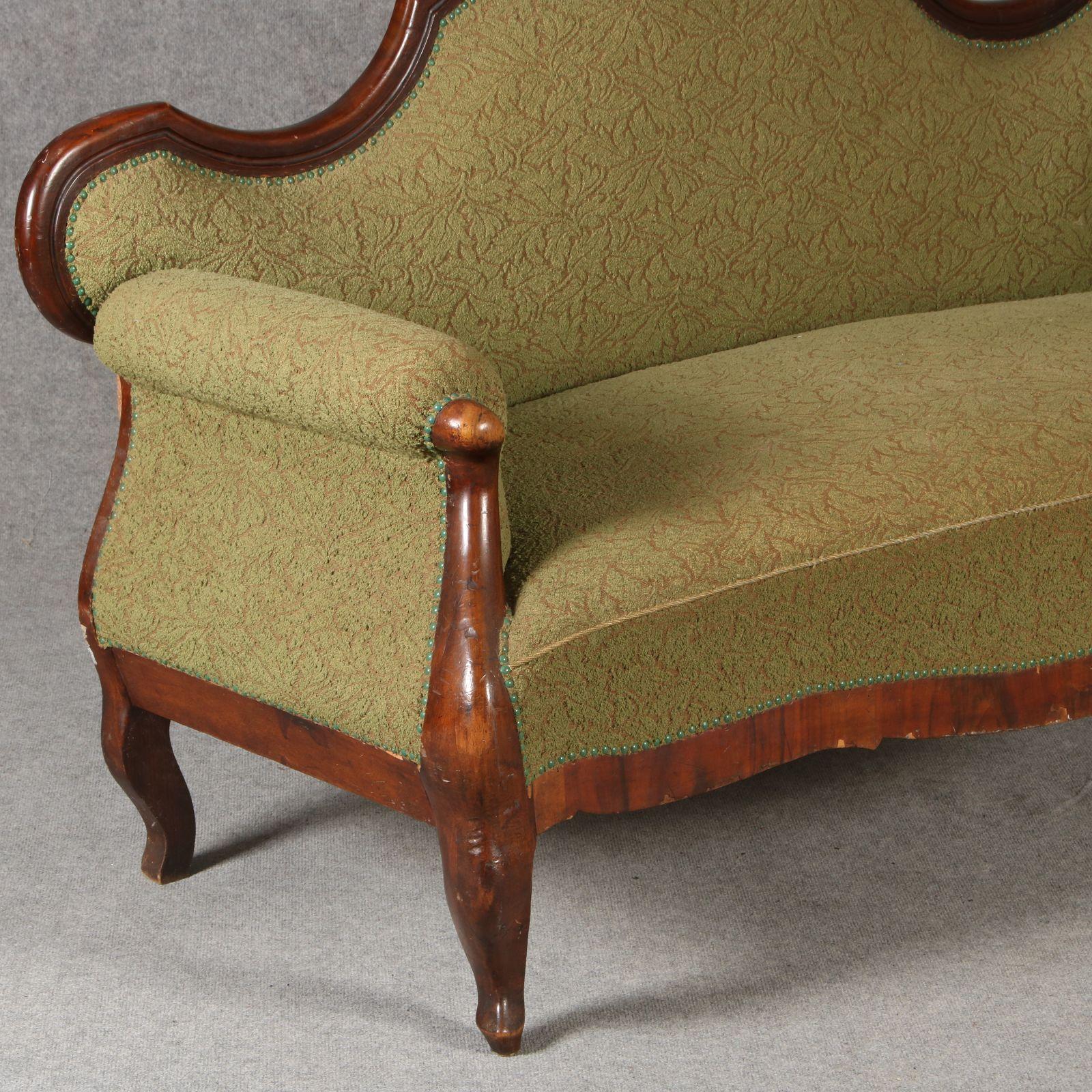 Kautsch sofa couch for Couch aufblasbar