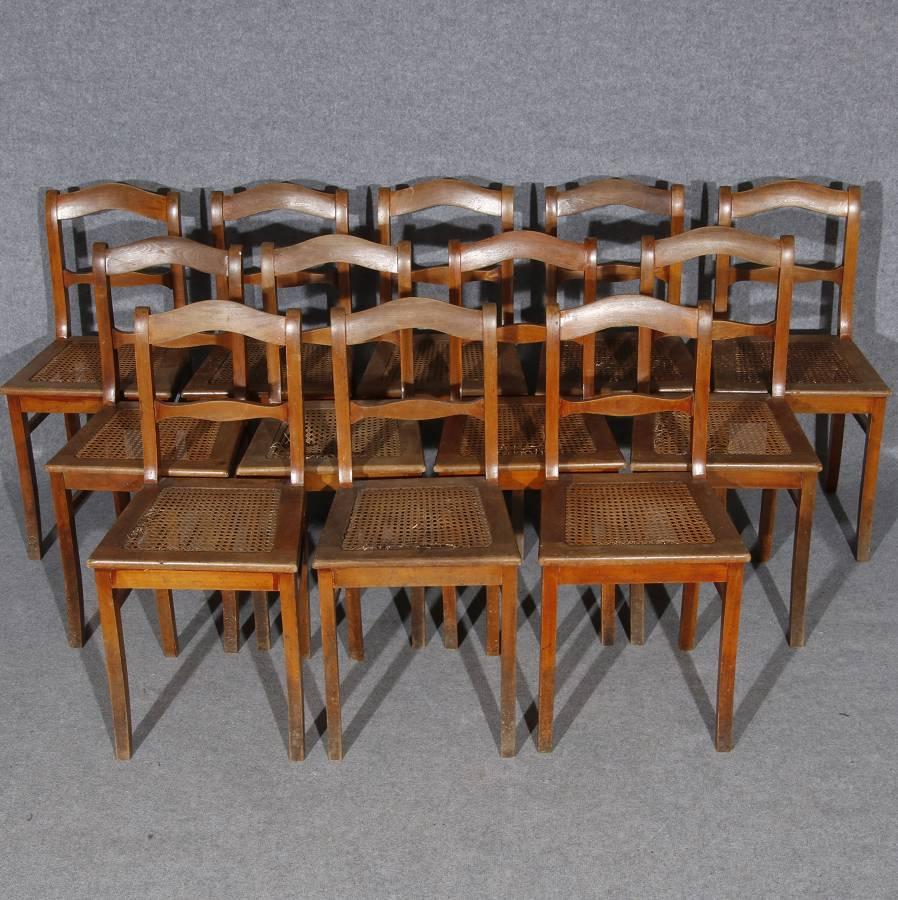 Outdoor Sitzmbel Wunderbar Tisch Und Sthle Fr Kinder