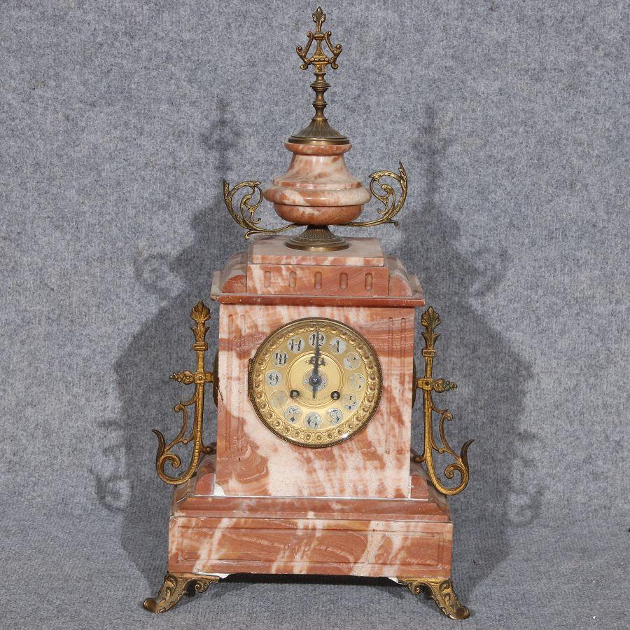 frankreich um 1750